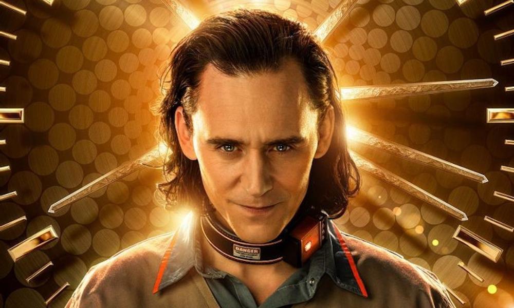 trama de Loki