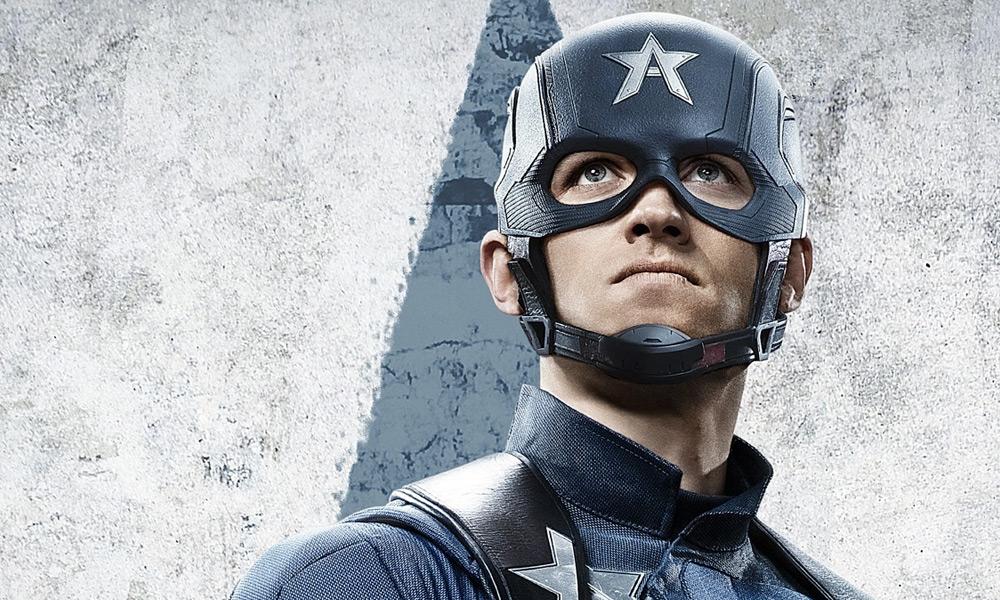 Marvel presentaría a dos nuevos equipos de héroes