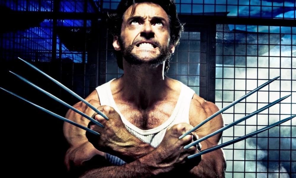 Wolverine en Deadpool 4