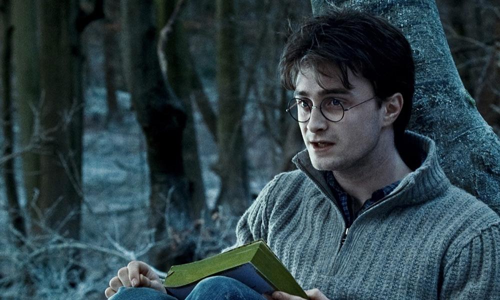 Cuánto dinero ganó Daniel Radcliffe con Harry Potter