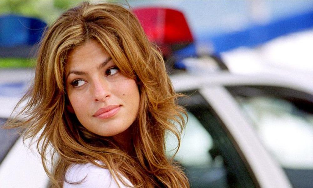 Eva Mendes regresaría para 'Fast and Furious 10'