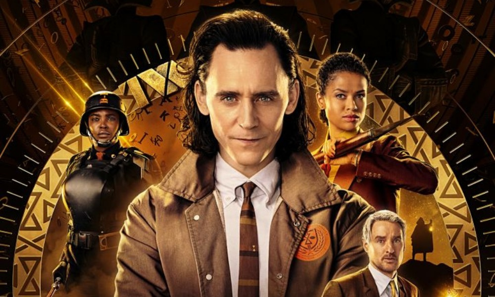 Mephisto no estará en 'Loki'
