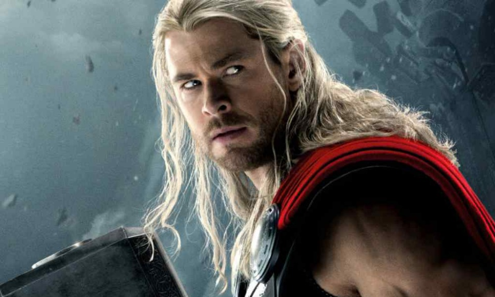 Taika Waititi habló de 'Thor 5'